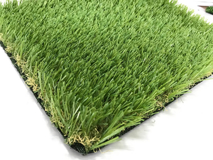 Residential Landscaping Grass LW04