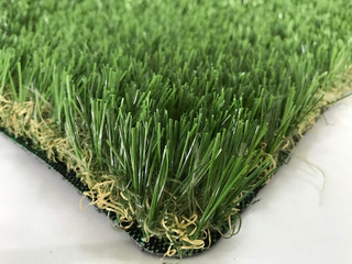 Commercial Landscaping Grass A88