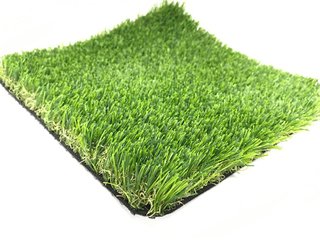 Decoration Landscaping Grass 4U90