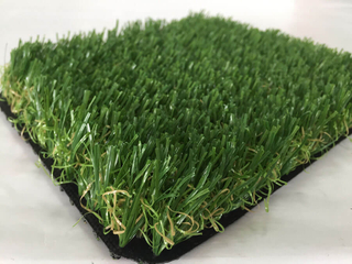 Commercial Landscaping Grass 4SY